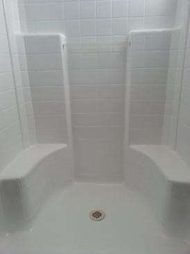 shower-refinishing-after-1