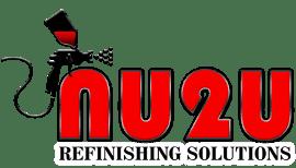 NU2U Refinishing